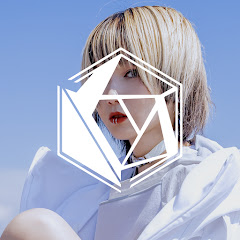 Reol Official Net Worth