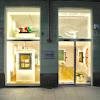 Malinpensa Galleria d'Arte by La Telaccia