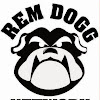 RemDogg Network Originals