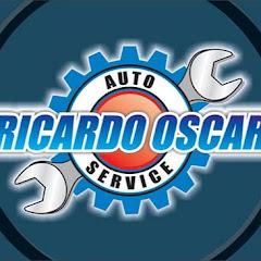 Flexcar Auto Service