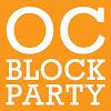 OC Block Party