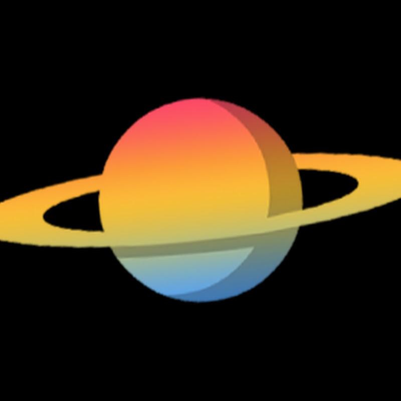 Planeta Faktów
