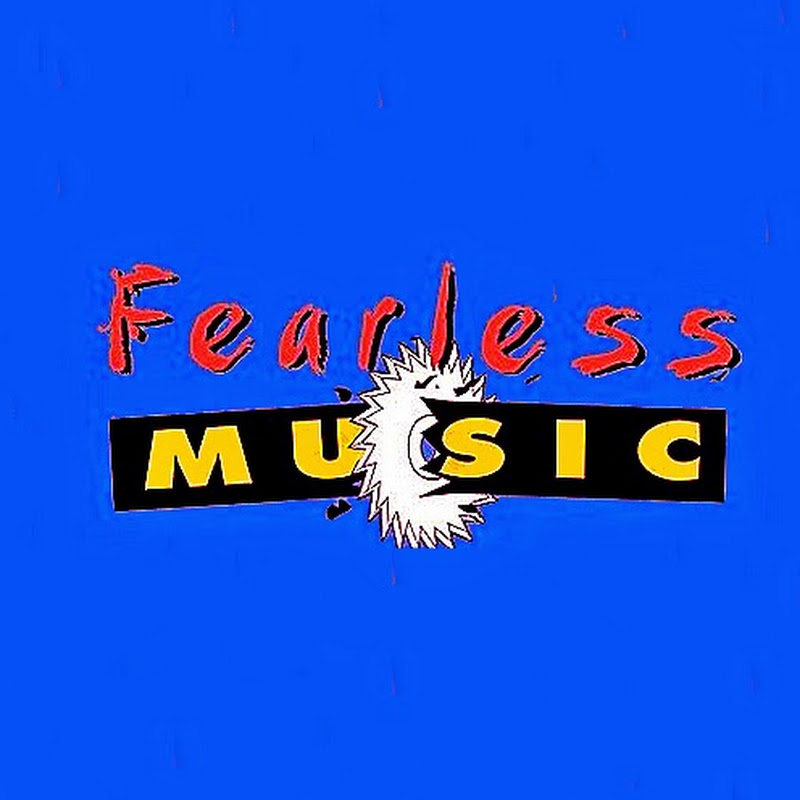 fearlessmusicshow