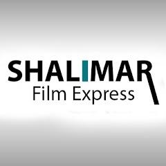 Shalimar Film Express Net Worth