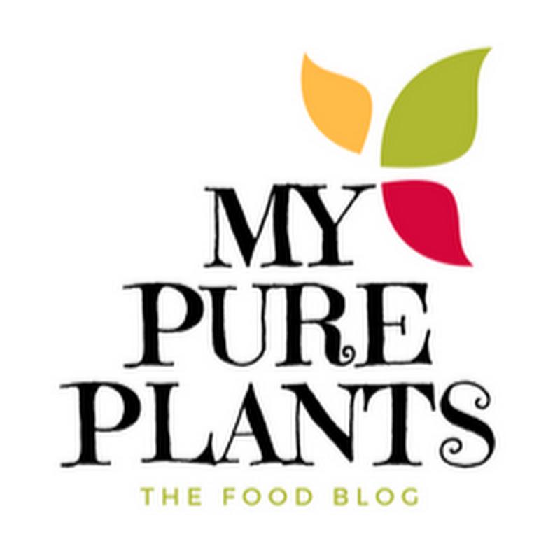 My Pure Plants (my-pure-plants)
