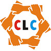 CLC Channel