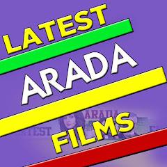 Latest Aradafilms Net Worth