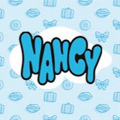 Cuanto Gana Nancy