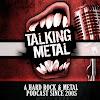 talkingmetal
