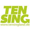 TEN SING Deutschland
