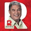 Rosemberg Pinto