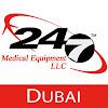247 Medical Equipment LLC