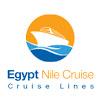 egyptnile cruise