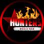Hunters World War