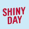 Shiny Day TV