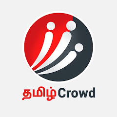TamilCrowd Net Worth