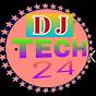 DESI TECH 24