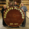 Roberts Plywood Co