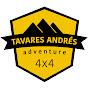 Tavaresandres4x4