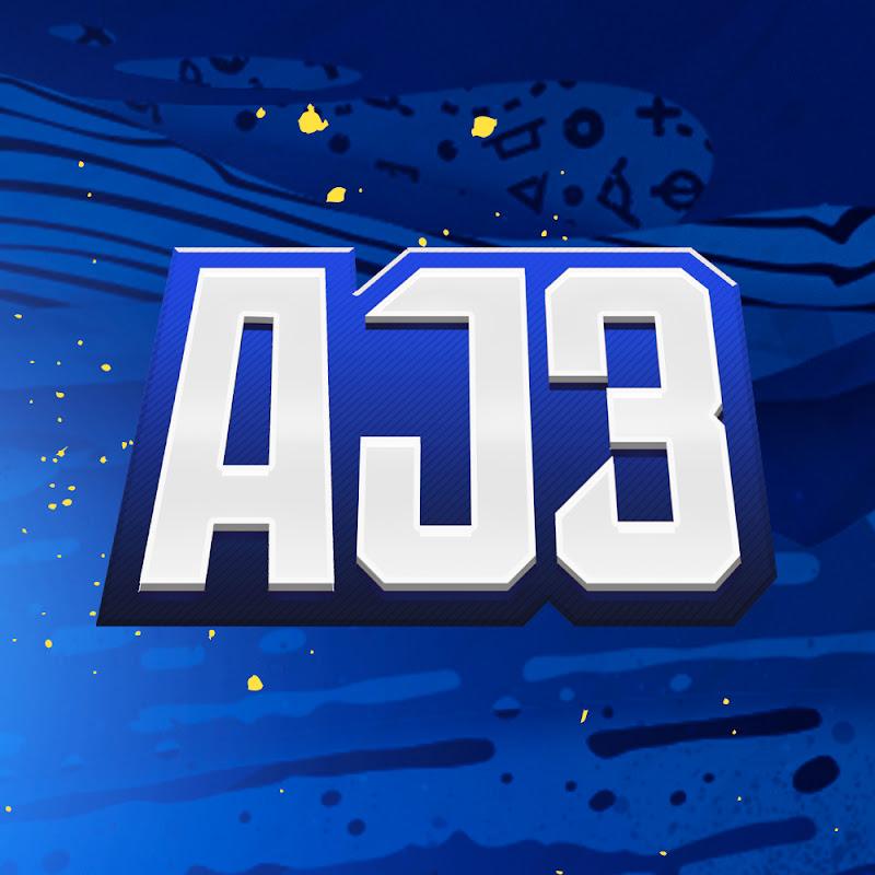 AJ3 Photo