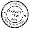 Bonnie View Inn andrea