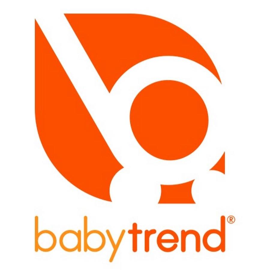 Baby Trend Youtube