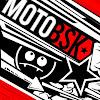 Moto BSK