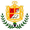 Colegio Nacional Pichincha