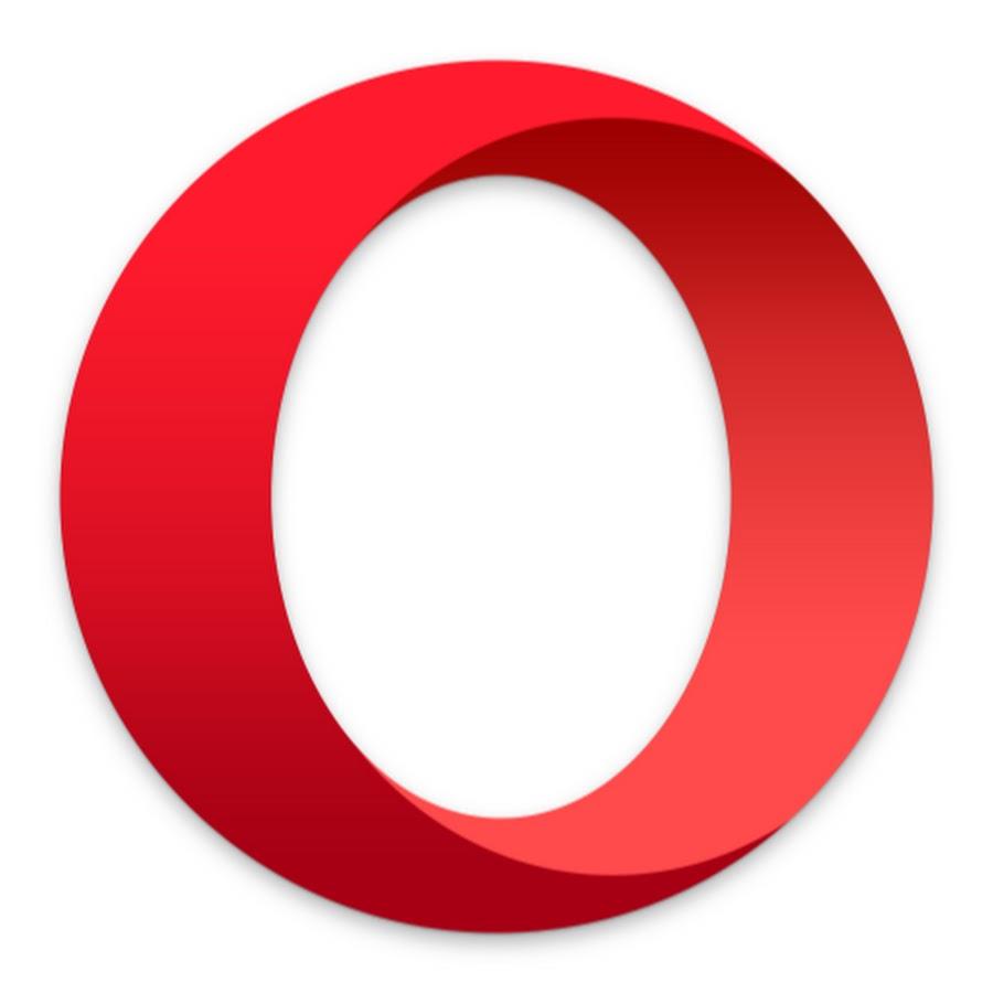Opera - YouTube