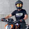 Moto Mirius