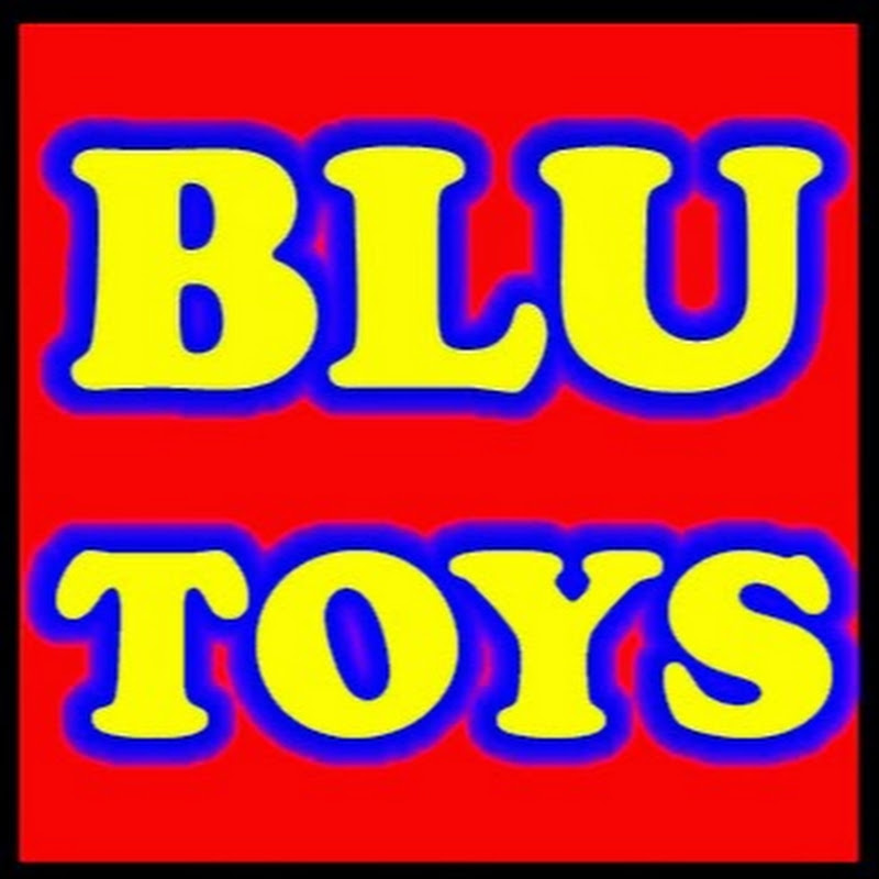Blucollection YouTube channel image