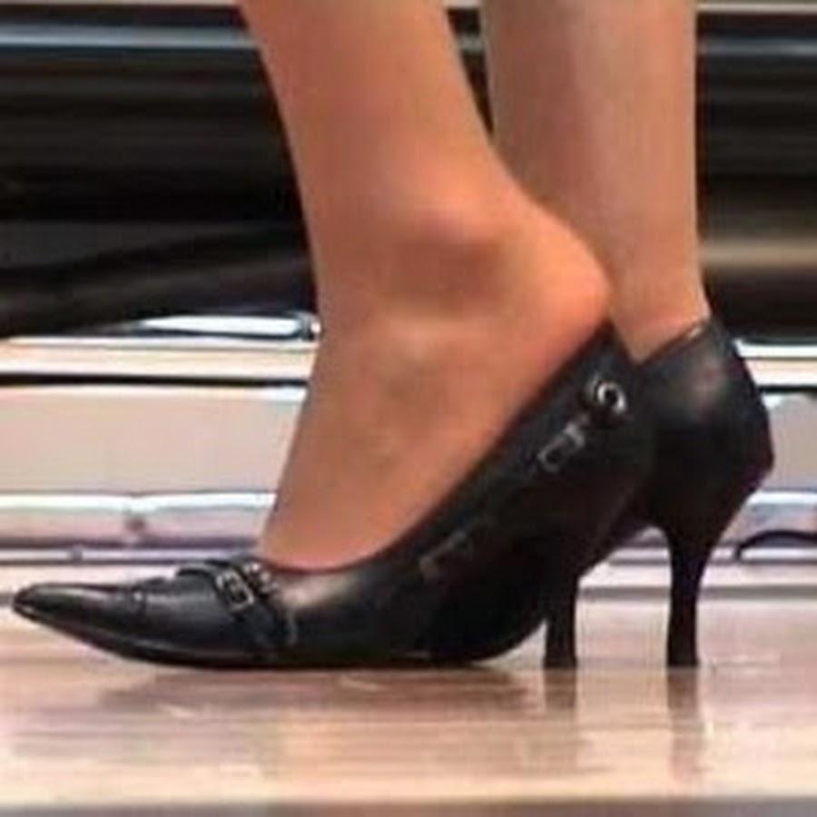 Shoeplay King - YouTube