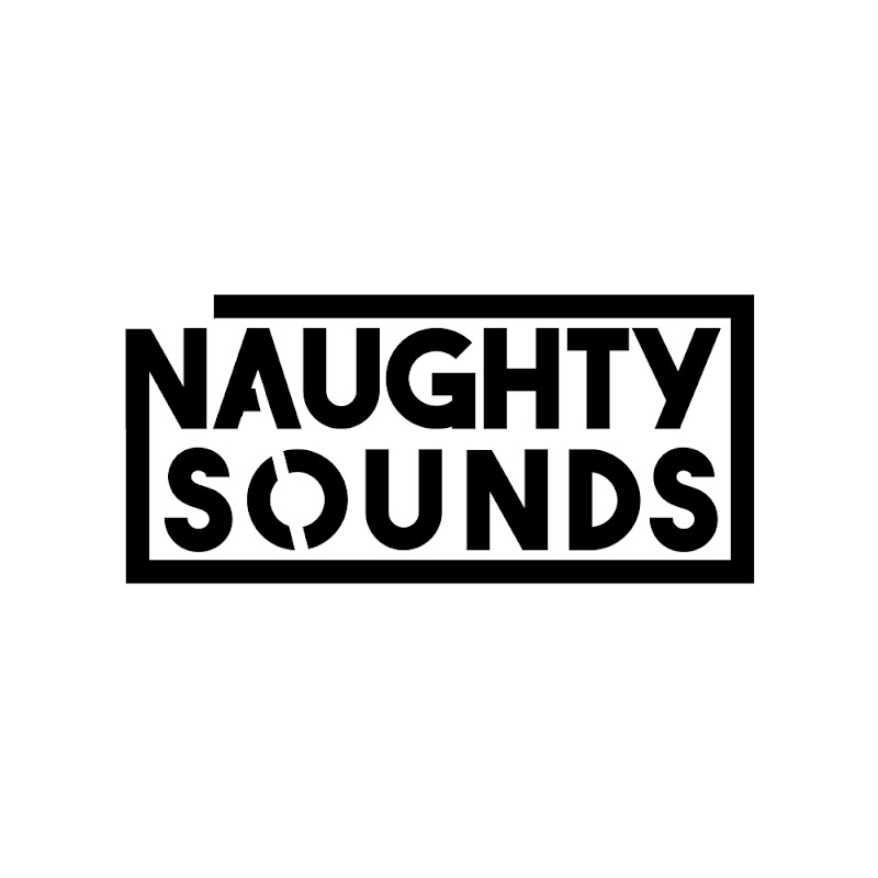 NaughtySounds Official
