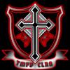 TMFD Clan