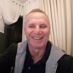Евгений Цвенгер
