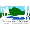 Northwest Boreal Landscape Conservation Cooperative