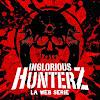inglorioushunterz