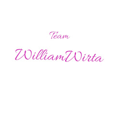 WilliamWirta