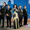 Los Angeles Latin Music Band