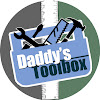 Daddy's Toolbox