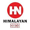 Himalayan News