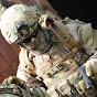 Hofner - Special Forces Gear