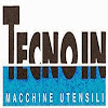 Tecno In Srl Macchine Utensili - YouTube