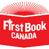 First Book Canada
