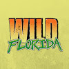 Wild Florida Airboats & Gator Park