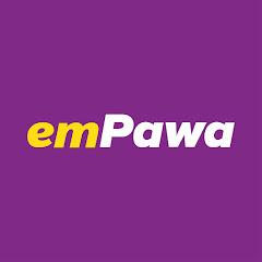 emPawa Africa Net Worth