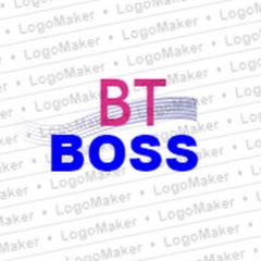 Balram Technical BOSS