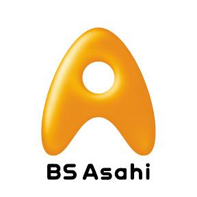 BSAsahi YouTuber