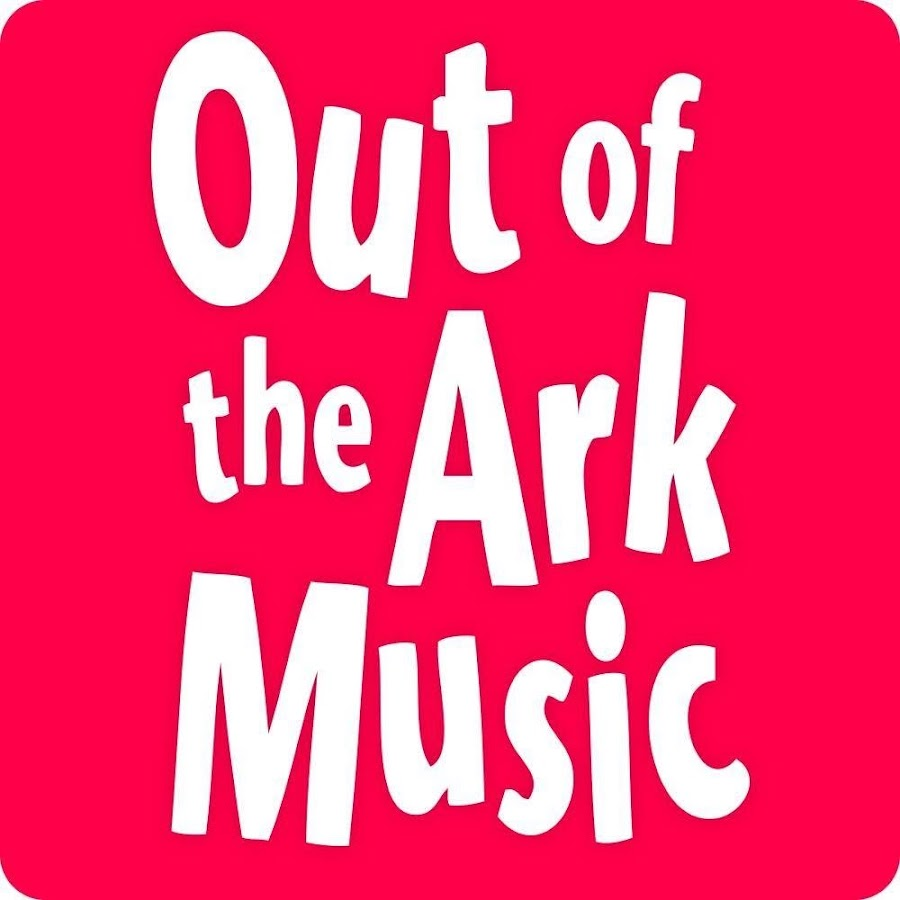 Image result for out of the ark music