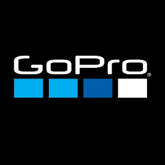 GoPro Net Worth
